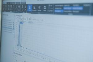 validación de métodos analíticos
